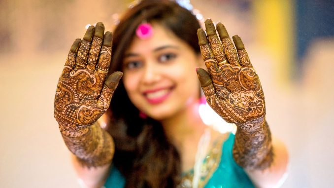 Indian-Mehndi-Art-Henna-Tattoo-Designs-Bridal-Mehendi-Henna-Party-Top-10-Henna-Mehndi-Designs