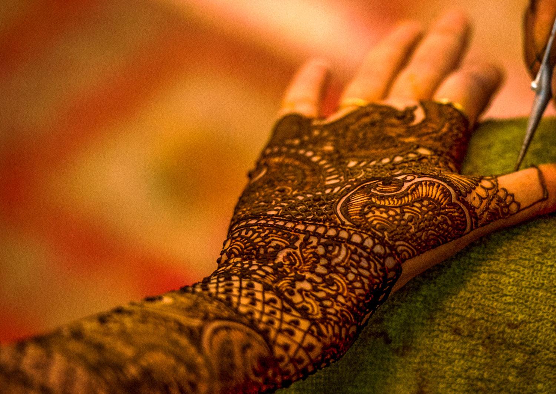 Mehndi Full Hand Bridal Design : Top must try full hand henna designs tattoo mehndi art