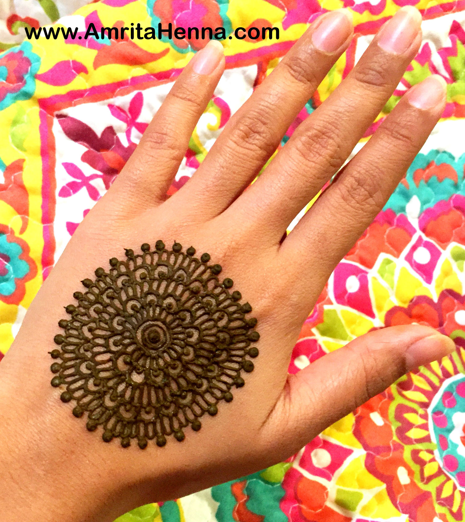 Top 10 Mandala Henna Designs - 10 Best Round Mehndi Designs Mandala Mehendi - Top 10 Most Popular Circular Mehndi Henna Designs - Top 10 Round Mandala Henna Designs - Top 10 Easy To Do Unique Mandala Mehendi Designs for you - Top 10 Mandala Henna Tattoo - Best Mandala Henna Tattoo