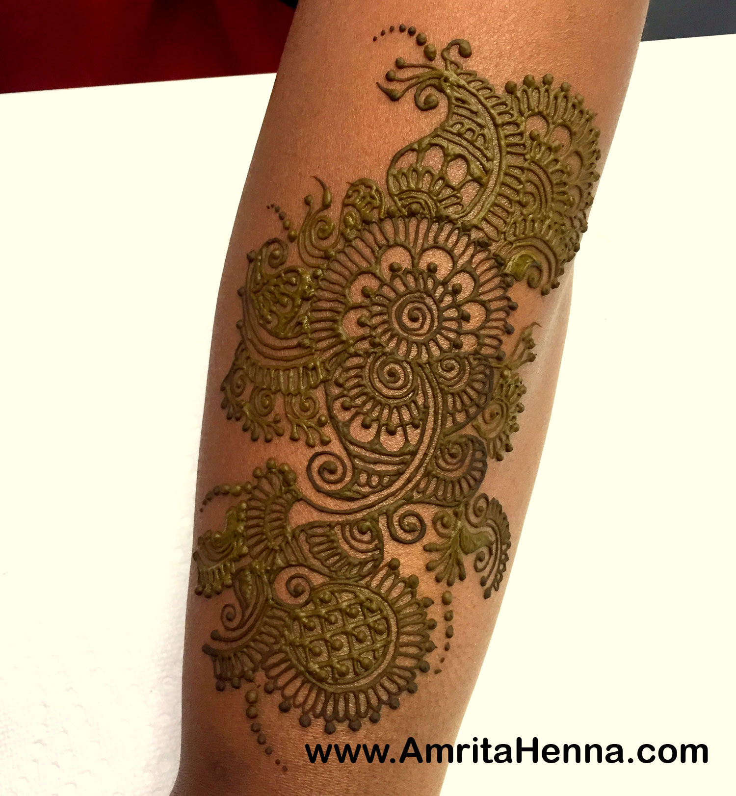 Top 5 Arm Henna Designs - Best 5 Henna Mehndi Designs for the Arms - Top 5 Latest Mehendi Design Ideas for Arms - 5 Most Popular Arm Henna Tattoo Designs - Top 5 Stunning and Beautiful Henna Mehndi Designs for Arms - 5 Coolest Arm Henna Tattoo Designs - 5 Amazing Mehendi Designs for your Arms