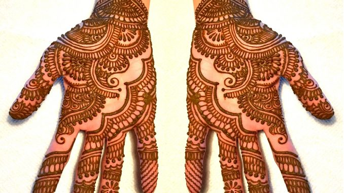 Eid Henna Designs Archives Henna Tattoo Mehndi Art By Amrita