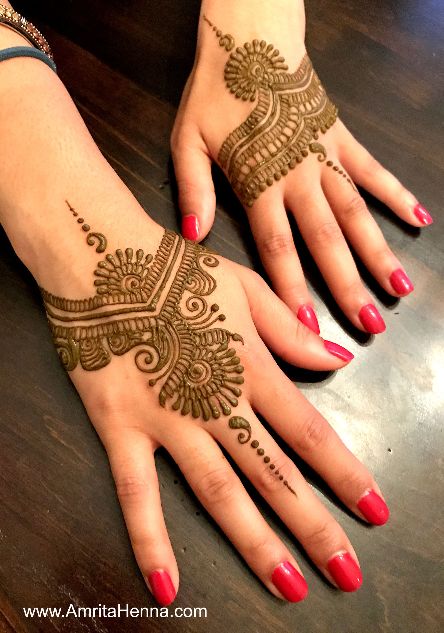 henna designs for eid images