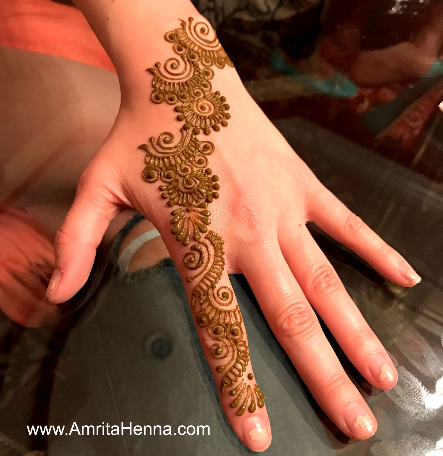 28 Quick And Easy Tattoo Designs Henna Designs Search