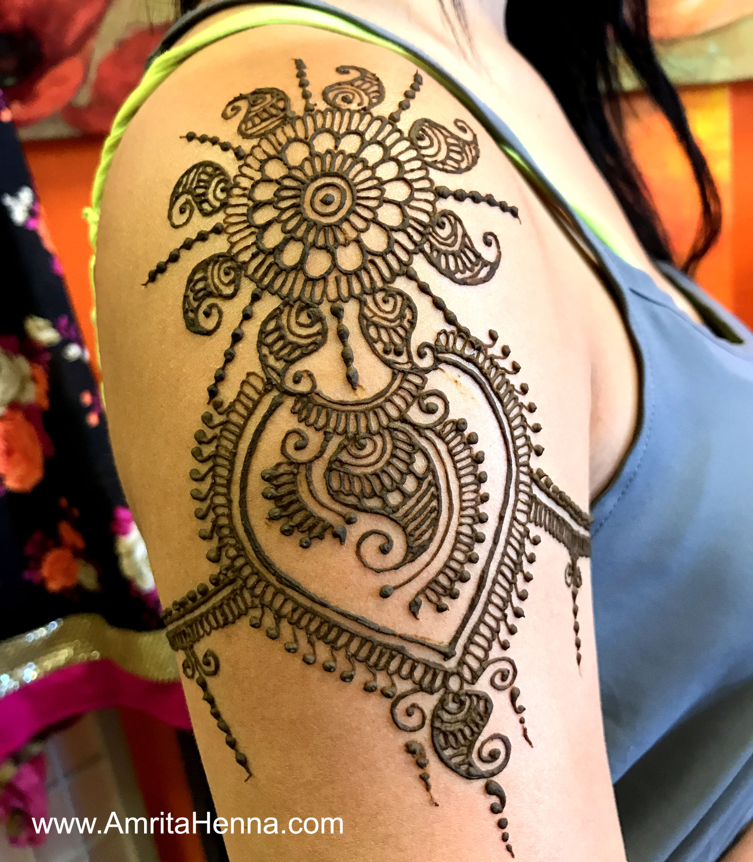 TOP 5 EASY SHOULDER HENNA DESIGNS - 5 MUST TRY MEHNDI DESIGNS FOR SHOULDER - 5 SIMPLE AND EASY MEHENDI DESIGNS FOR THE SHOULDER - TOP 5 SIMPLE SHOULDER MEHANDI DESIGNS - BEST SHOULDER MEHNDI DESIGNS - 5 AWESOME SHOULDER HENNA DESIGNS FOR BEGINNERS - TOP 5 LATEST SHOULDER MEHENDI DESIGNS FOR BEGINNERS - TOP 5 BEST SHOULDER MEHANDI DESIGNS FOR BEGINNERS - SHOULDER HENNA DESIGNS - UNIQUE SHOULDER HENNA DESIGNS FOR BEGINNERS - TOP 5 QUICK SHOULDER HENNA DESIGNS - QUICK MEHENDI DESIGNS FOR THE SHOULDER
