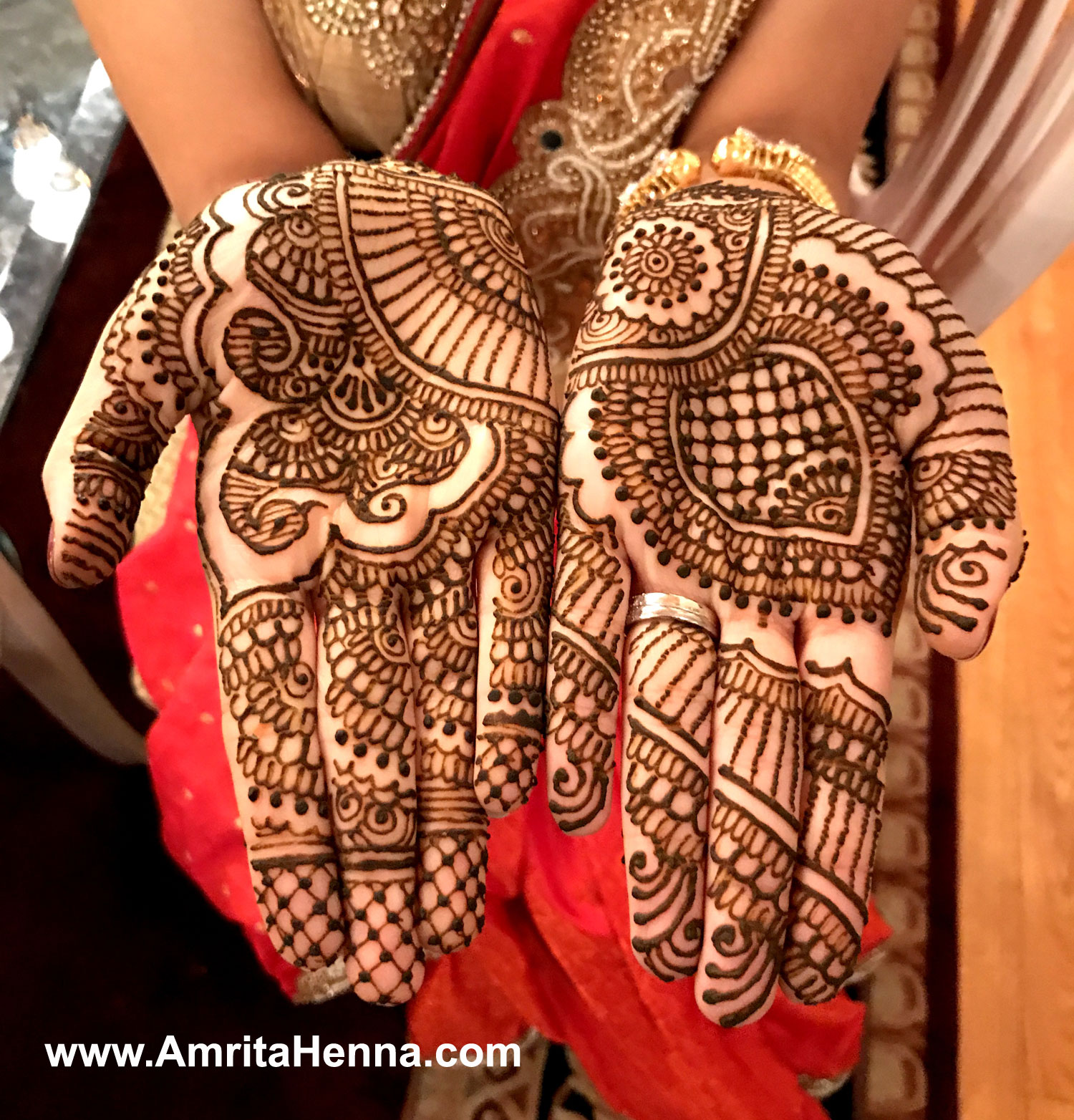 TOP 10 HENNA DESIGNS FOR DIWALI - 10 BEST DIWALI MEHNDI DESIGNS - TOP 10 STUNNING MEHENDI DESIGNS FOR DIWALI - 10 MUST TRY HENNA DESIGNS THIS DIWALI SEASON - DIWALI INDIAN FESTIVAL OF LIGHTS - 10 BEAUTIFUL HENNA DESIGNS FOR DIWALI - DIWALI HENNA IDEAS - BEST MEHENDI DESIGNS FOR DIWALI - HAPPY DIWALI - DIWALI PARTY IDEAS - INDIAN TRADITIONAL MEHENDI DESIGNS - TOP 10 NEW AND UNIQUE HENNA DESIGNS FOR DEEPAWALI - 10 AMAZING MEHNDI DESIGNS YOU MUST TRY THIS DIWALI