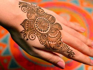 Watch 10 Intricate Rajasthani Mehndi Designs To Try In 2019 video
