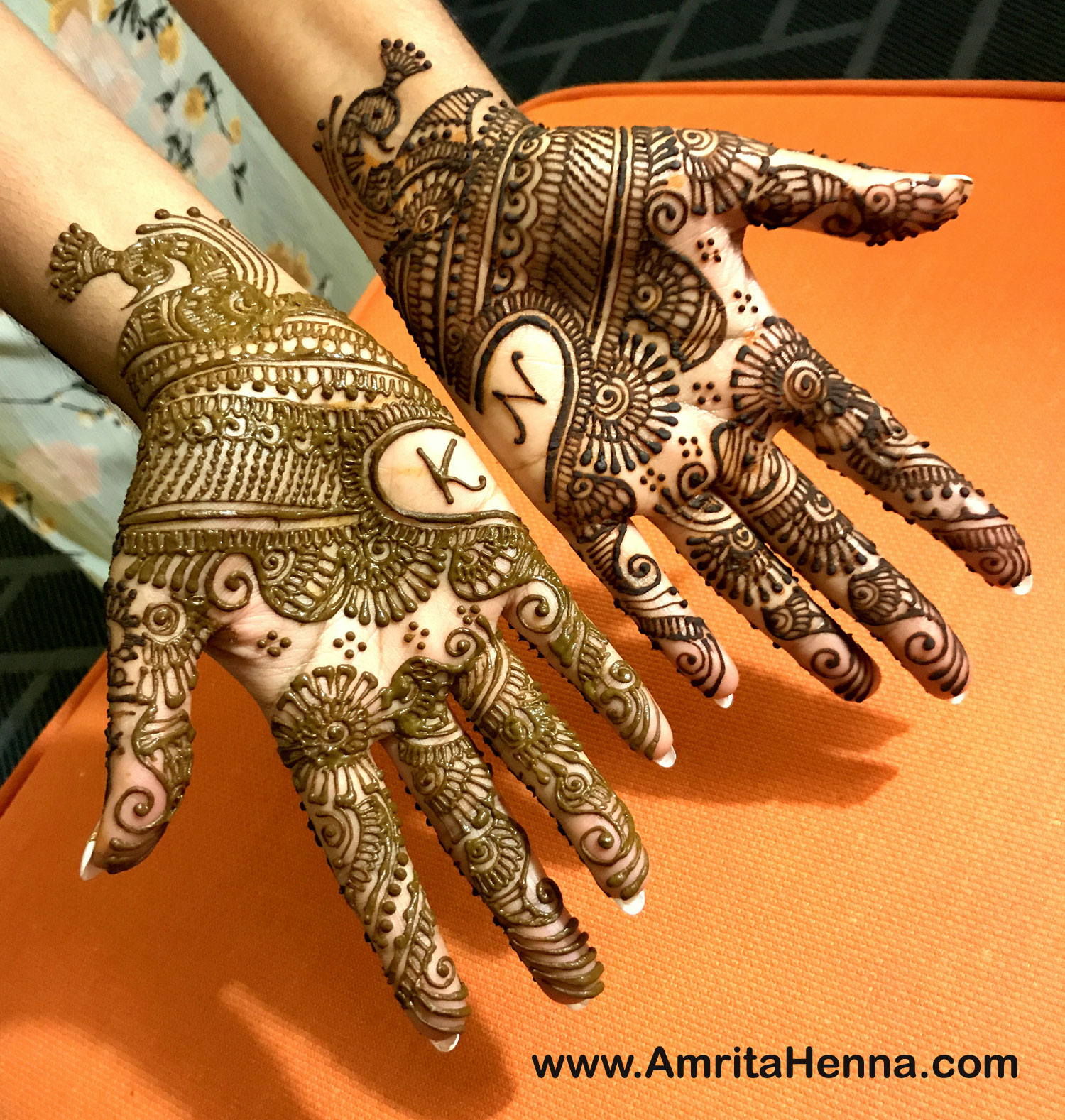 TOP 10 TEEJ HENNA DESIGNS - 10 BEST LATEST MEHNDI DESIGNS FOR TEEJ FESTIVAL - 10 MUST TRY MEHENDI DESIGNS FOR HARTALIKA TEEJ - NEW AND UNIQUE TRADITIONAL MEHANDI DESIGNS FOR TEEJ FESTIVALS - STYLISH HENNA DESIGNS FOR INDIAN FESTIVALS - 10 TRADITIONAL RAJASTHANI MEHENDI DESIGNS WITH PHOTOS - INDIAN WEDDINGS BRIDAL HENNA DESIGNS LATEST - TOP 10 TRADITIONAL MEHNDI DESIGNS FOR INDIAN TEEJ FESTIVAL - 10 INTRICATE HENNA DESIGNS FOR TEEJ - 10 NEW MARWARI STYLE MEHNDI DESIGNS FOR TEEJ - INDIAN HENNA DESIGNS IDEAS