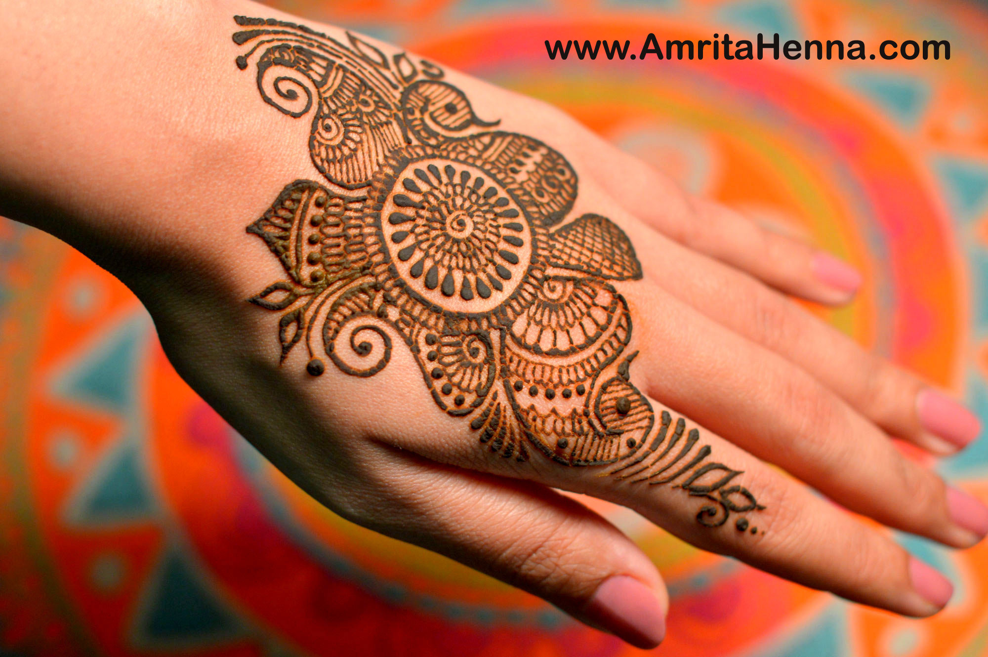 TOP 10 NEW AND UNIQUE TRENDY HENNA DESIGNS - 10 BEST STYLISH MEHNDI DESIGNS - TOP 10 MUST TRY MEHENDI DESIGNS FOR 2018 - 10 STUNNING MEHANDI DESIGNS FOR 2018 - TOP 10 HENNA DESIGNS FOR 2018 - 10 SUPER TRENDY HENNA MEHNDI DESIGNS FOR 2018 - 10 TRENDSETTING HENNA DESIGNS FOR 2018 - 10 SIMPLE YET TRENDY HENNA TATTOO IDEAS - TOP 10 GORGEOUS MEHENDI DESIGNS THAT YOU CAN'T MISS - STYLISH HENNA DESIGNS 2018 - NEW AND EASY TRENDY MEHNDI DESIGN IDEAS 2018 - UNIQUE MEHENDI DESIGNS LATEST 2018 - LATEST TRADITIONAL HENNA DESIGNS - TRENDY MEHANDI DESIGNS IDEAS - HENNA PARTY IDEAS - INDIAN HENNA MEHNDI DESIGNS - MEHENDI DESIGNS FOR FESTIVALS