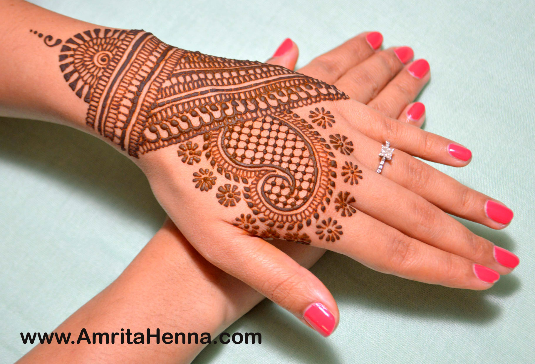 TOP 5 EASY PAISLEY HENNA MEHNDI DESIGNS - 5 BEST STUNNING PAISLEY MEHENDI DESIGN IDEAS - 5 AMAZING HENNA DESIGNS WITH PAISLEYS - TOP 5 LATEST PAISLEY MEHENDI - 5 PAISLEY HENNA MEHNDI DESIGNS YOU CANT MISS - BEST 5  PAISLEY HENNA DESIGN INSPIRATION - 5 PAISLEY MEHANDI DESIGNS FOR BEGINNERS - TOP 5 NEW AND UNIQUE PAISLEY HENNA MEHNDI DESIGNS FOR YOU - BEST 5 BEAUTIFUL PAISLEY MEHENDI DESIGNS FOR BEGINNERS - TOP 5 AWESOME PAISLEY HENNA MEHNDI DESIGNS - TRADITIONAL PAISLEY MEHENDI DESIGNS LATEST - BEST 5 TRADITIONAL PAISLEY MEHENDI - MUST TRY PAISLEY HENNA - INDIAN MEHNDI DESIGNS PAISLEY IDEAS - TOP 5 INDIAN PAISLEY HENNA MEHNDI DESIGNS - BEST 5 INDIAN PAISLEY MEHANDI IDEAS
