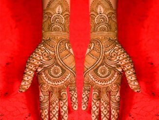 Communication on this topic: 10 Intricate Rajasthani Mehndi Designs To Try , 10-intricate-rajasthani-mehndi-designs-to-try/