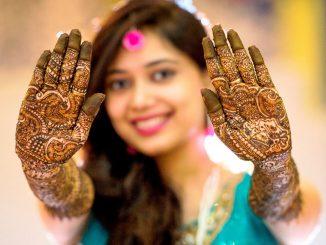 Indian-Mehndi-Art-Henna-Tattoo-Designs-Bridal-Mehendi-Henna-Party-Top-10-Henna-Mehndi-Designs