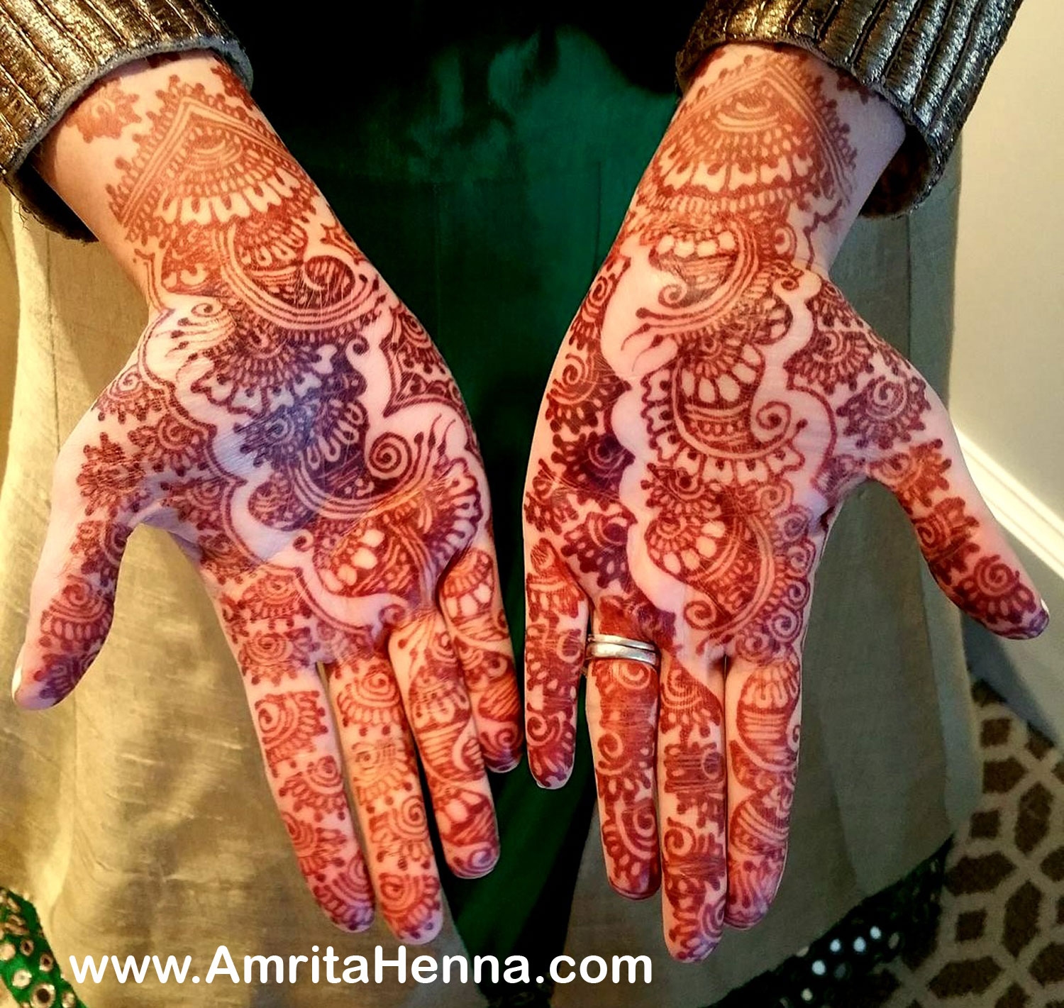 Top 10 Engagement Henna Designs - Top 10 Mehndi Designs for your Engagement Ceremony - 10 Best Sagai Mehendi Henna Designs for Brides - Top 10 Henna Designs for an Engagement Party for Women - Top 10 Engagement Henna Designs you should try this Wedding Season - Top 10 Mehendi Designs for your sisters Engagement