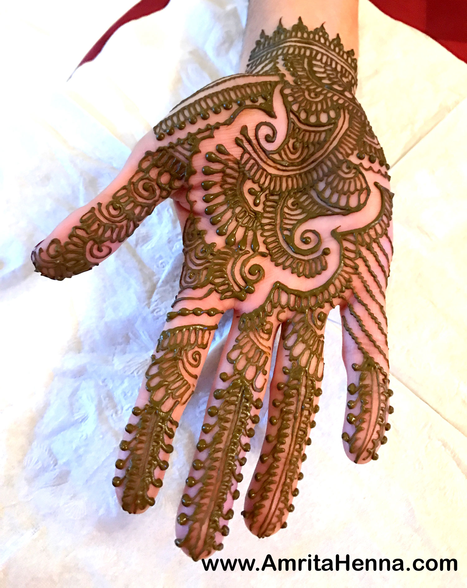 Top 10 Full Hand Henna Designs - 10 Best Mehndi Designs Full Hands for Indian Weddings - 10 Stunning Full Hand Bridal Henna Designs - Indian Weddings Full Hand Mehendi Designs - 10 Full Hand Henna Mehndi Designs You Must Try this Wedding Season - Full Hand Mehndi Designs for this Wedding Season - 10 Most Popular Full Hand Henna Tattoo Designs for a Bridal Sangeet Party - Full Henna Hands Mehendi Designs - Top 10 Full Henna Hand Designs