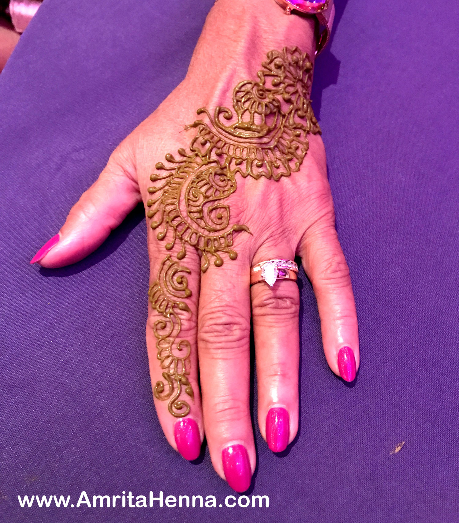 Top 10 Henna Designs for a Party - 10 Best Mehndi Designs for a Bachelorette Party - 10 Amazing Henna Designs for a Birthday Party - Top 10 Mehendi Designs for a Graduation Party - Top 10 Henna Mehndi Designs for a Baby shower Party - Sweet 16 Party Henna Designs - Best Henna Mehendi Mehndi Designs for Parties - Best Henna Mehndi Party Designs - Top 10 Stunning Mehndi Designs for a Corporate event Henna Party - 10 Beautiful and Easy Henna Designs for a Henna Party
