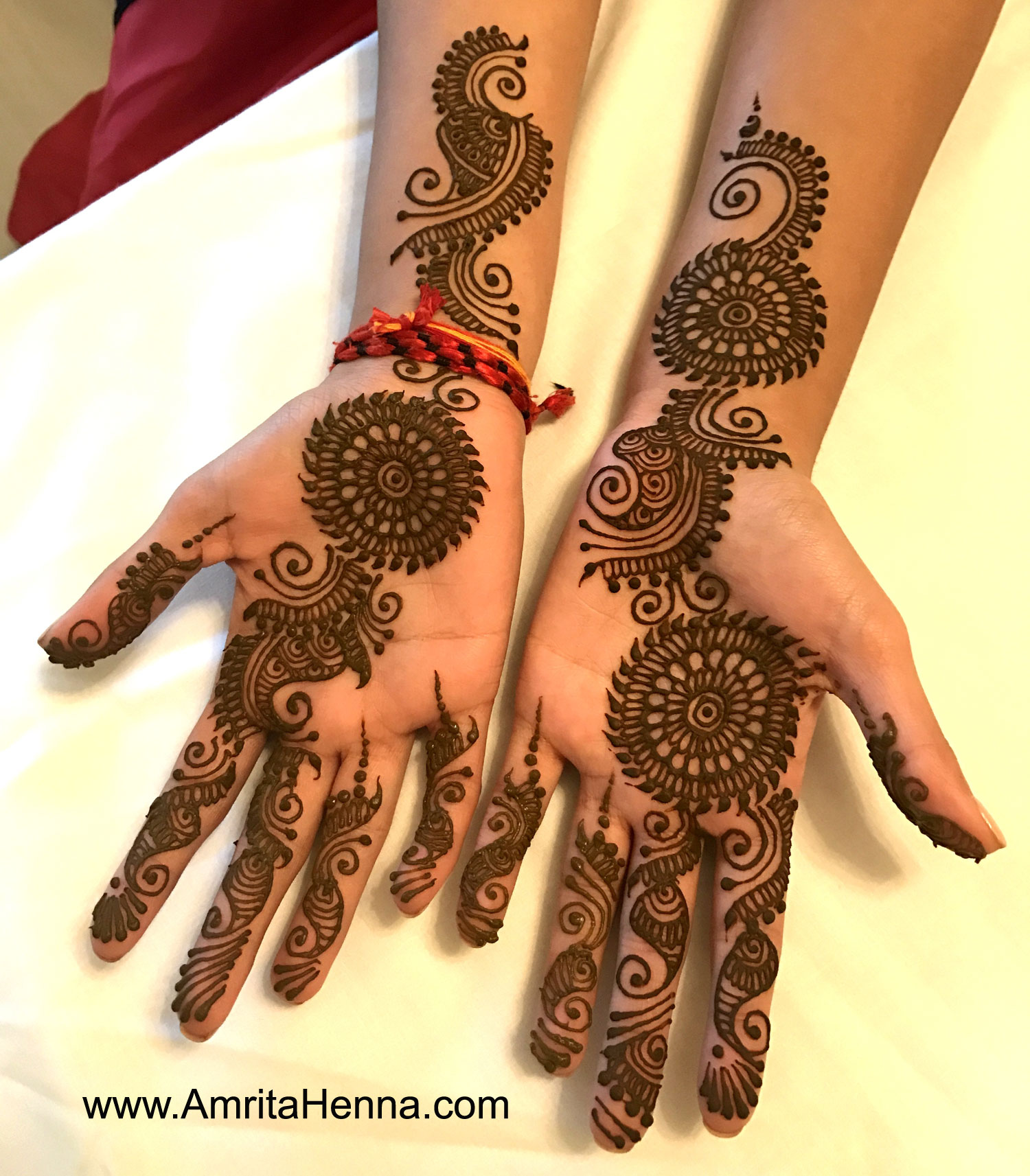 TOP 10 HENNA DESIGNS FOR YOUR BEST FRIENDS WEDDING - 10 BEST MEHNDI DESIGNS FOR YOUR BEST FRIENDS WEDDING - 10 MOST POPULAR MEHENDI DESIGNS FOR THIS WEDDING SEASON - BEST 10 HENNA MEHANDI DESIGN FOR A WEDDING PARTY - 10 STUNNING HENNA DESIGNS WHEN YOUR BEST FRIEND GETS MARRIED - TOP 10 HENNA DESIGNS FOR YOUR FRIENDS HENNA CEREMONY - 10 BEAUTIFUL MEHNDI DESIGNS FOR A HENNA PARTY - BEST FRIENDS WEDDING HENNA DESIGN IDEAS - TOP 10 INDIAN WEDDING IDEAS - 10 BEST HENNA PARTY IDEAS - 10 AMAZING HENNA DESIGNS FOR YOUR BEST FRIENDS WEDDING
