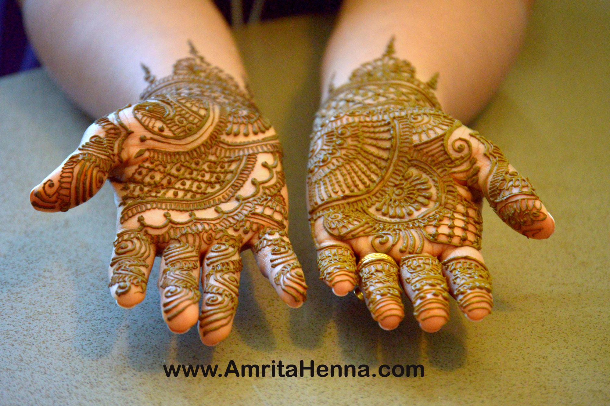 TOP 10 HENNA MEHNDI DESIGNS FOR KARVA CHAUTH - TRADITIONAL INDIAN MEHENDI DESIGNS FOR KARWA CHAUTH - INDIAN KARWACHAUTH HENNA DESIGNS - TOP 10 TRADITIONAL MEHANDI IDEAS FOR THIS KARWA CHAUTH - 10 TRADITIONAL MARWARI MEHNDI DESIGNS FOR INDIAN FESTIVAL KARVACHAUTH - BEST HENNA DESIGNS FOR KARWA CHAUTH WITH PHOTOS - LATEST MEHNDI FOR KARVACHAUTH - KARWACHAUTH HENNA MEHNDI PARTY IDEAS - BEST INDIAN MEHENDI DESIGNS - 10 MUST TRY KARVACHAUTH MEHNDI DESIGNS - 10 STUNNING MEHENDI DESIGNS FOR KARWA CHAUTH - INDIAN FESTIVAL KARVA CHAUTH - SIMPLE AND BEAUTIFUL FULL HANDS DESIGNS FOR INDIAN WOMEN - UNIQUE KARWA CHAUTH HENNA MEHENDI DESIGNS - 10 INTRICATE HENNA DESIGNS FOR KARWACHAUTH